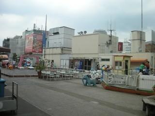 f:id:foujita:20110604131341j:image