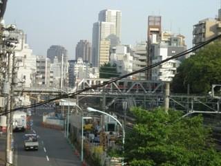 f:id:foujita:20110619164259j:image