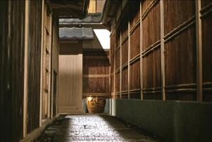 f:id:foujita:20120129164506j:image