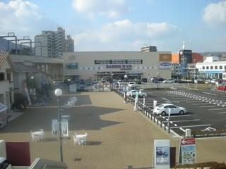 f:id:foujita:20120129164904j:image