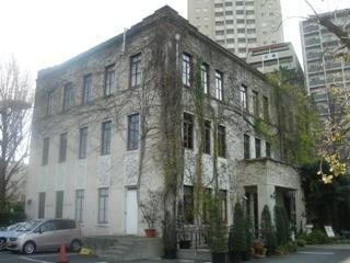f:id:foujita:20120129164905j:image