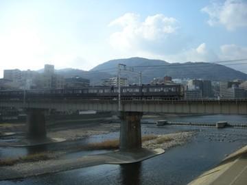 f:id:foujita:20120129165013j:image