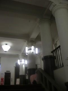 f:id:foujita:20120129165415j:image