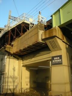 f:id:foujita:20120201214239j:image