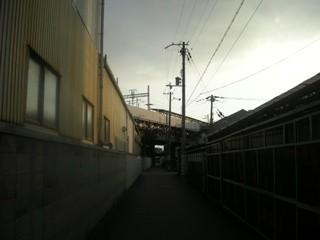 f:id:foujita:20120201214246j:image