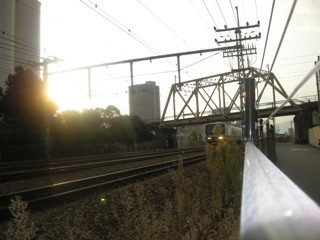f:id:foujita:20120201214250j:image