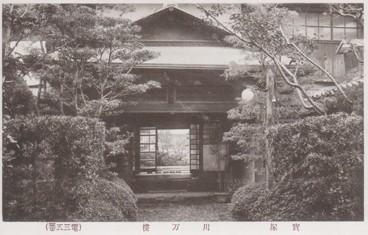 f:id:foujita:20120206221251j:image