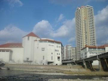 f:id:foujita:20120208213725j:image