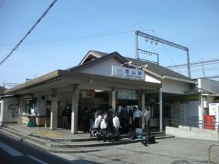 f:id:foujita:20120618230943j:image