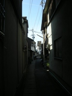 f:id:foujita:20120618230952j:image