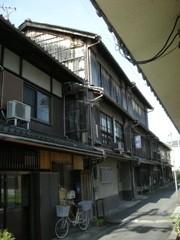 f:id:foujita:20120618230957j:image