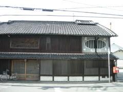 f:id:foujita:20120618231000j:image