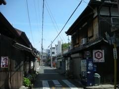 f:id:foujita:20120618231001j:image