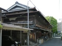f:id:foujita:20120618231002j:image