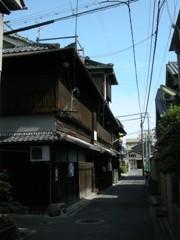 f:id:foujita:20120618231003j:image
