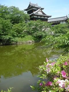 f:id:foujita:20120618231013j:image