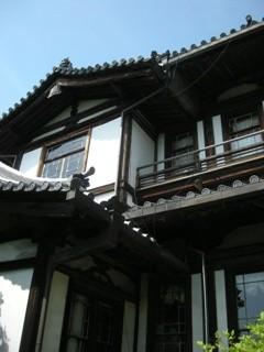 f:id:foujita:20120618231025j:image