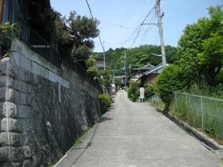 f:id:foujita:20120618231029j:image