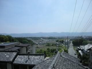 f:id:foujita:20120618231032j:image