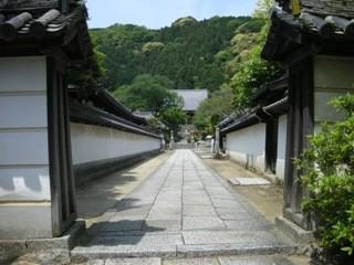 f:id:foujita:20120618231037j:image