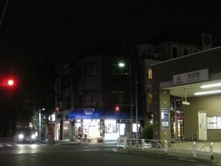 f:id:foujita:20170711225424j:image