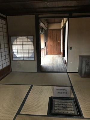 f:id:foujita:20170721233743j:image