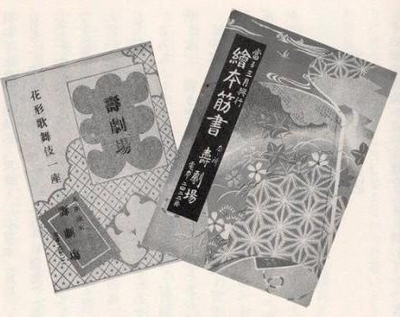 f:id:foujita:20200621104746j:image