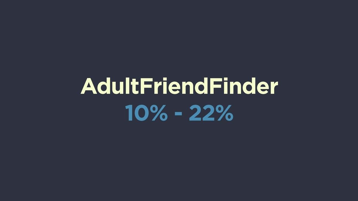 f:id:foundx_caster:20200127045009j:plain