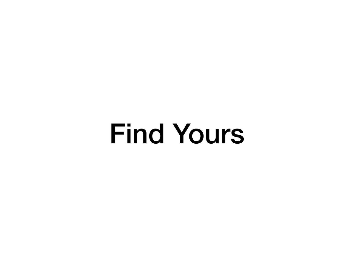 f:id:foundx_caster:20200127070337j:plain