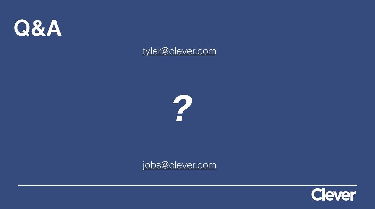 f:id:foundx_caster:20200413223834j:plain