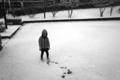 [SONY][NEX-5][19mm]ゆう:2012年冬