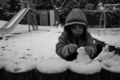 [SONY][NEX-5][18mm]ゆう:2012年冬