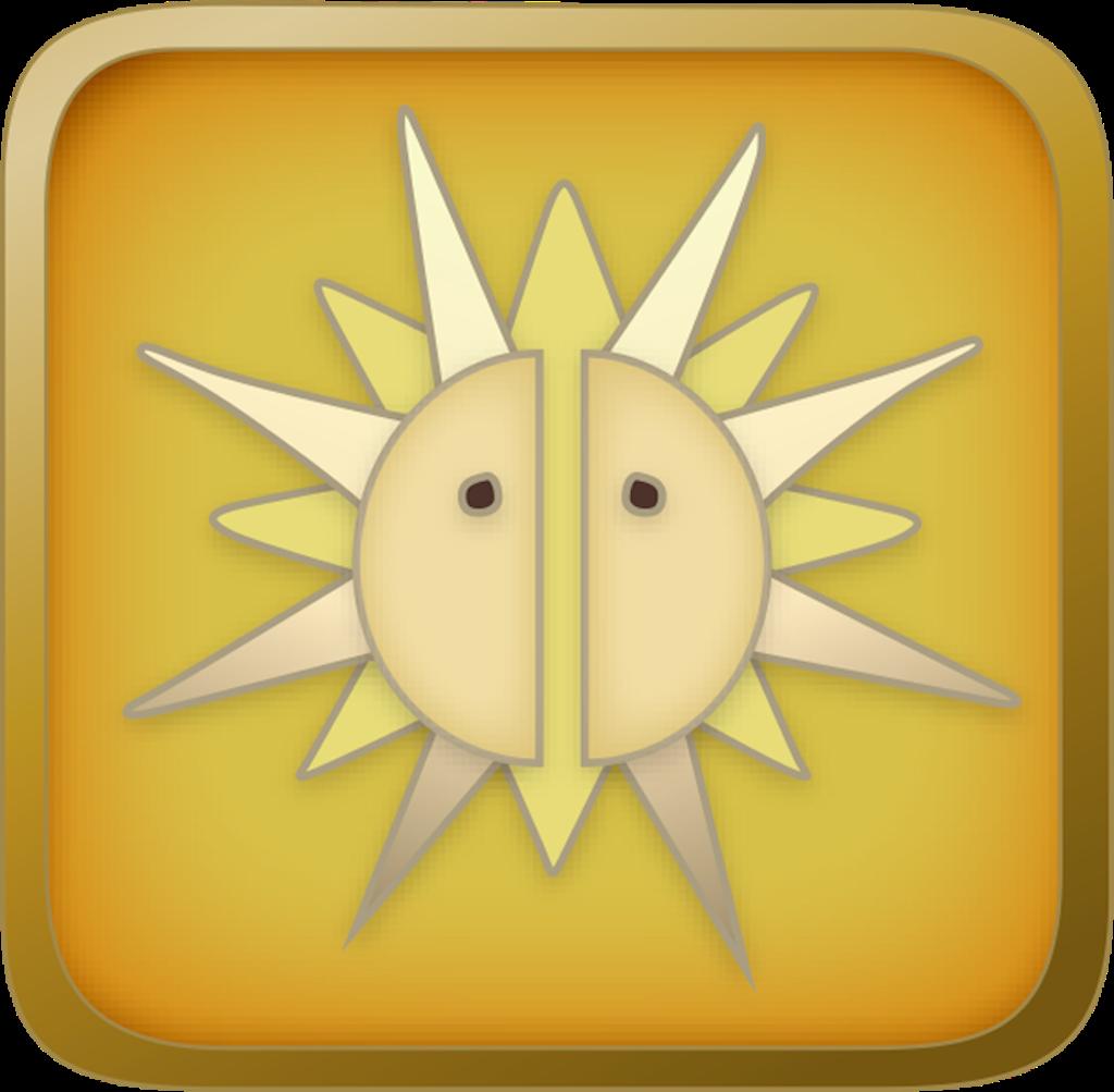 f:id:fouresourire:20210212124911p:image