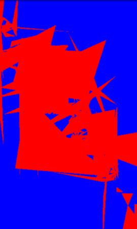 f:id:foursue:20100901001011p:image