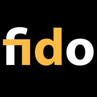 f:id:foxcafelate:20171210222821p:plain