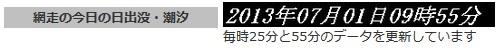 f:id:foxcafelate:20180414171141j:plain