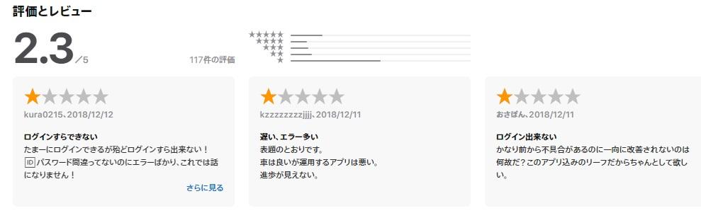 f:id:foxcafelate:20190120113543j:plain
