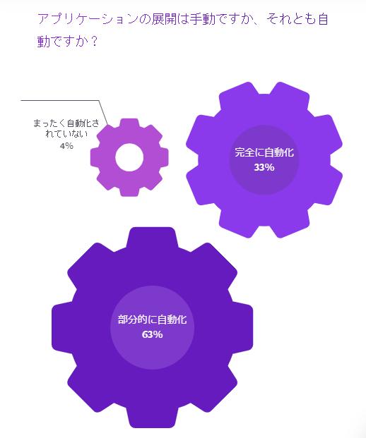 f:id:foxcafelate:20210506055432p:plain