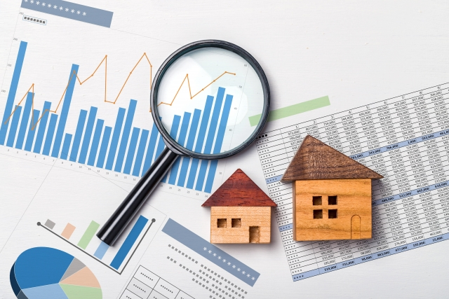 f:id:fp-investor-info:20200501162339j:plain