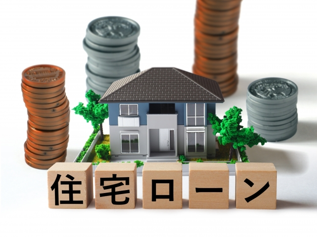 f:id:fp-investor-info:20200501162342j:plain