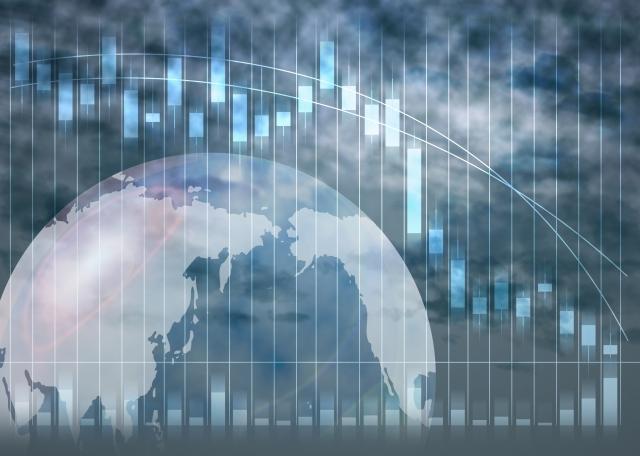 f:id:fp-investor-info:20200528081526j:plain