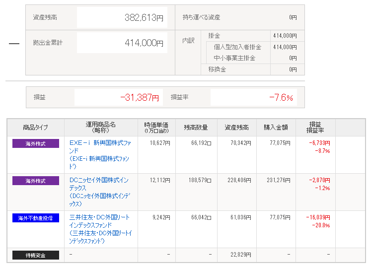 f:id:fp-investor-info:20200528081617p:plain