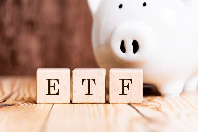 f:id:fp-investor-info:20210202151224j:plain