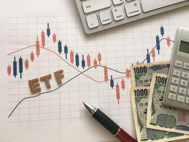 f:id:fp-investor-info:20210202151341j:plain