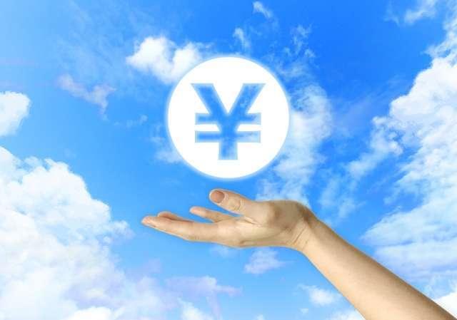 f:id:fp-investor-info:20210527181613j:plain
