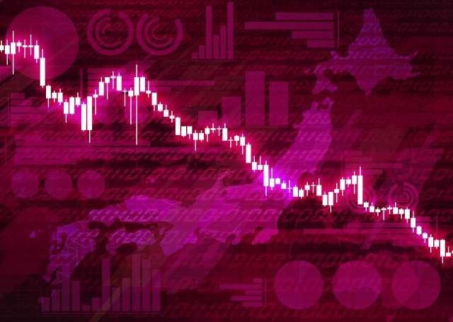 f:id:fp-investor-info:20210720145619j:plain