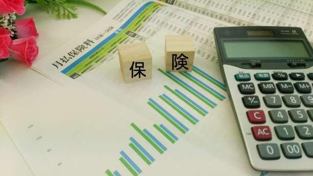 f:id:fp-investor-info:20210818155635j:plain