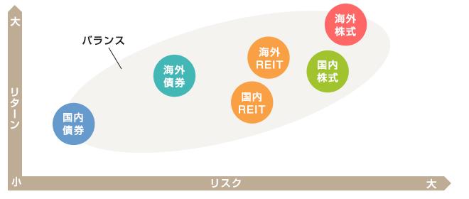 f:id:fp-office-kaientai:20161204050905j:plain