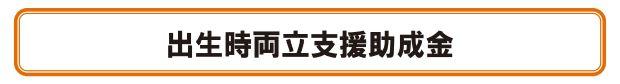 f:id:fp-office-kaientai:20170108125223j:plain