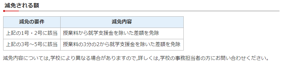 f:id:fp-office-kaientai:20171123214939p:plain